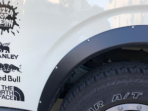 ハイエースワゴン TRH219W GL・令和元年車のカスタム事例画像 ユゴスケさんの2019年12月08日15:40の投稿