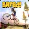 Shred! Downhill Mountainbiking 1.43 Apk