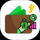 NR Cash Online
