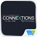 Connextions Magazine icon