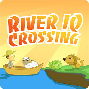 River Crossing IQ for PC and MAC