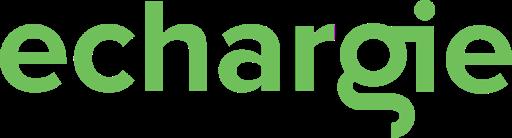 echargie logo.png