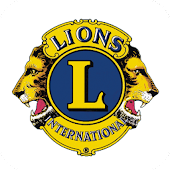 Ponca City Noon Lions