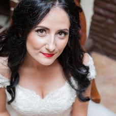 Wedding photographer Kinga Stan (KingaStan1). Photo of 21.02.2017