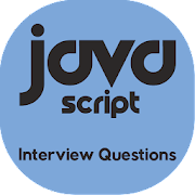 Javascript Interview Question