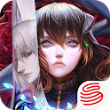 Bloodstained: Ritual of the Night icon