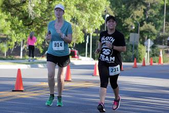 Photo: 914 Elaine Harbin, 231 Monica Figueroa