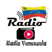 Radio Venezuela FM