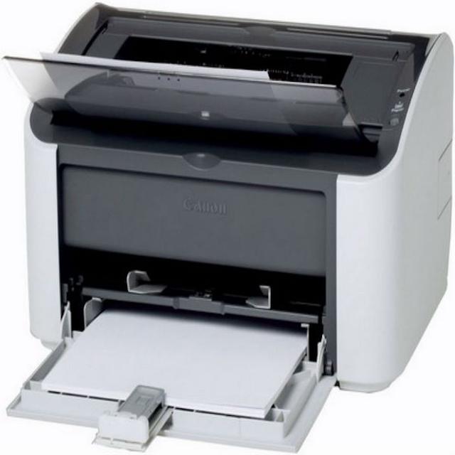 Khi tìm đơn vị Bán máy in cũ, các doanh nghiệp cần lưu ý các vấn đề gì?