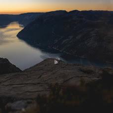 Wedding photographer Krzysztof Kowalczyk (kowalczykphotog). Photo of 31.08.2018
