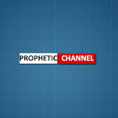 Prophetic Channel