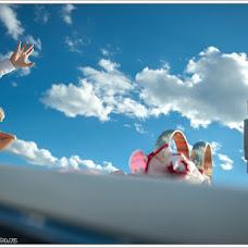 Wedding photographer Evgeniy Vishnev (Solaris). Photo of 23.10.2012