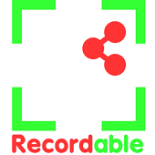 Recordable Activator