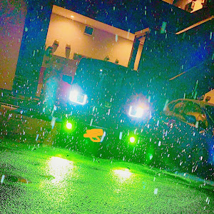 ウェイク LA710Sのカスタム事例画像 yua⚜️さんの2021年03月08日21:03の投稿