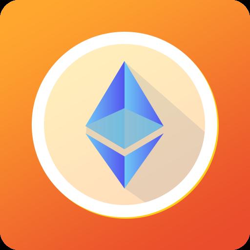 Ethereum Mining - Free ETH Faucet