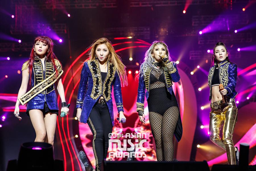 2NE1-MAMA-2015