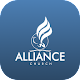 Alliance Church Coral Springs Download on Windows