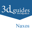 NAXOS by 3DGuides icon