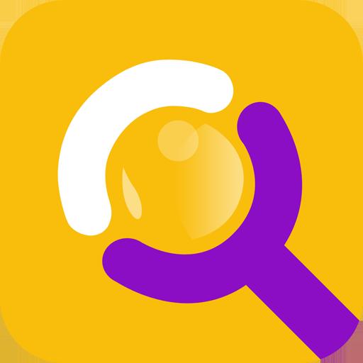 Yublo Browser (app)