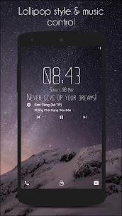 Hi Locker Pro Apk Latest 2.0.9 Download (Ads Free + Premium) 5