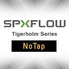 SPXFLOW NoTap icon