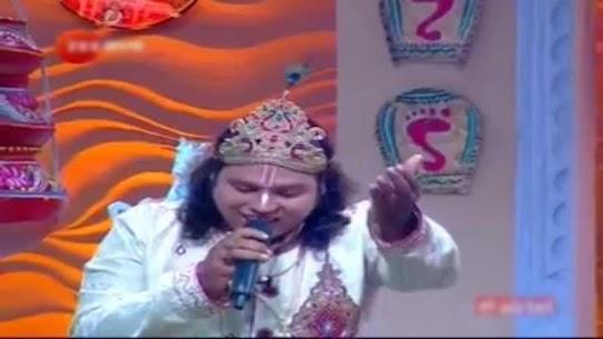 TV Bengal (বাংলা টিভি)- All Live TV 6