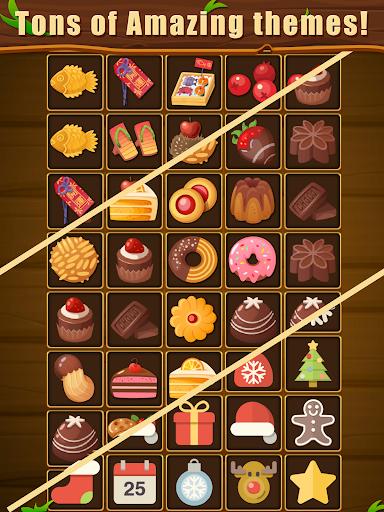 3 Link android2mod screenshots 14