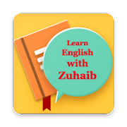 Learn English With Zuhaib - Urdu Dictionary