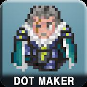 Dot Maker
