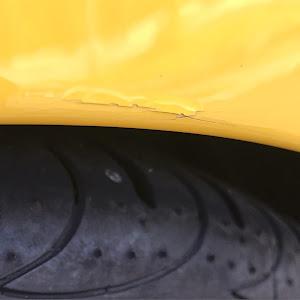 アバルト 595  コンペティツィオーネ2019のカスタム事例画像 影プロさんの2020年07月19日20:49の投稿