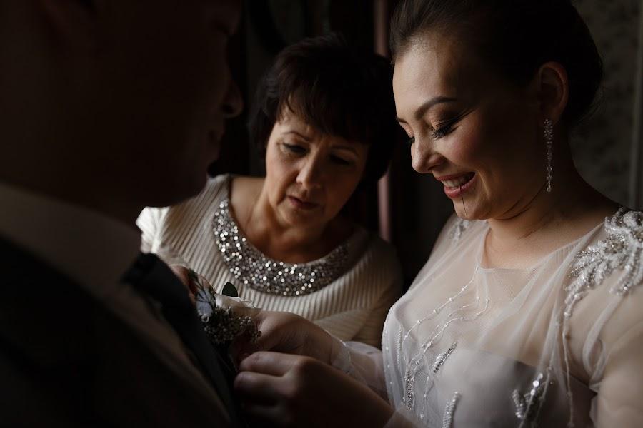 Свадебный фотограф Павел Голубничий (PGphoto). Фотография от 24.09.2017