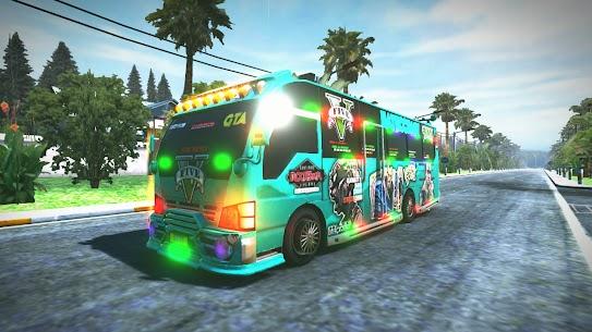 MM2 | Racing 2020 5