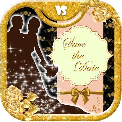 Wedding Invitation Card Maker App Android APK Download Free By New Visions Studio