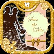 Wedding Invitation Card Maker App
