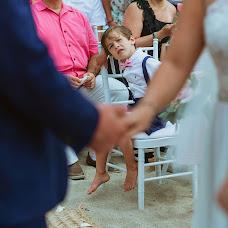 婚禮攝影師Jorge Mercado(jorgemercado)。12.06.2019的照片