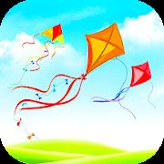 Real Kite Flying Simulator APK