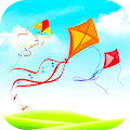Real Kite Flying Simulator APK