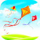 Kite Fly APK