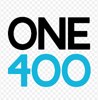 one 400 seo guide - Follow Us
