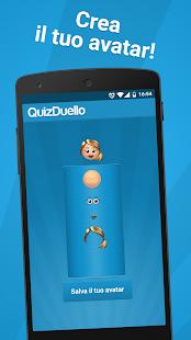 QuizDuello 3