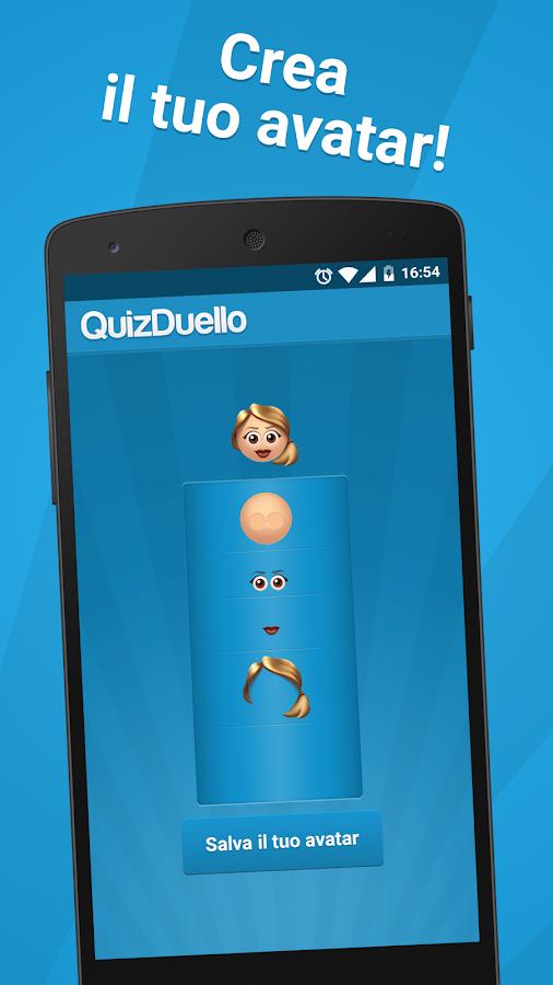 QuizDuello 18