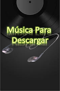 Descargar musica mp3 gratis y rapido - guide