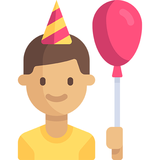 Contacts\' Birthdays