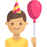 Contacts' Birthdays