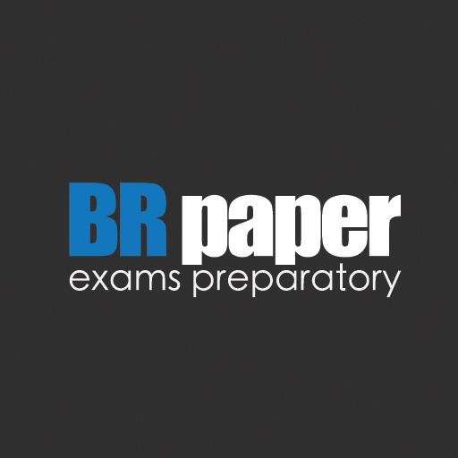 BRpaper – Apps on Google Play