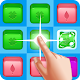 Toys Cube Crush - Match 3 Puzzle Download on Windows