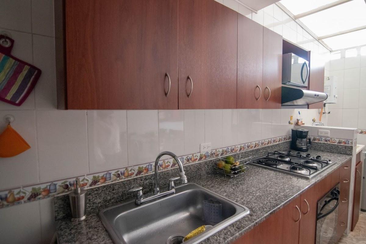 apartamento en venta castropol 585-24504