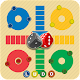 Download Ludo - The Dice Game For PC Windows and Mac