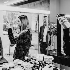 Wedding photographer Laurynas Butkevicius (LaBu). Photo of 07.02.2018