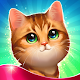 Meow Match (game)